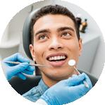 Convenient dental care